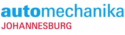 Automechanika_Johannesburg_2013-500x142